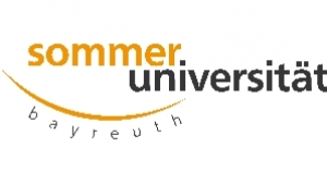 Bayreuth Summer University 2018