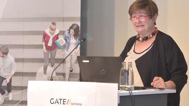 GATE-Germany-Marketingkongress 2017