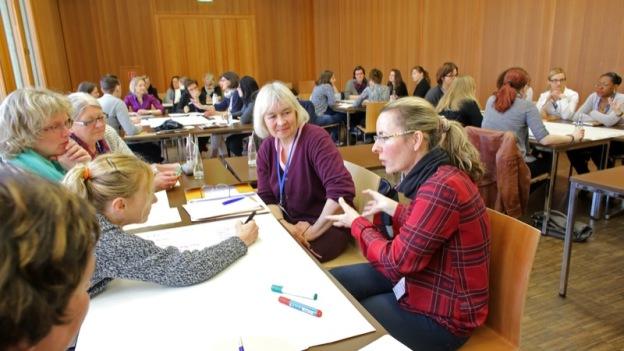 den studentischen lebenslauf im blick daad deutscher