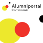 Logo Alumniportal Deutschland