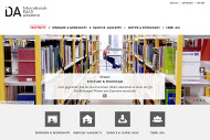 Daad-akademie-website-infobox