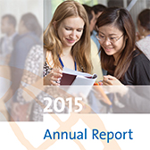 Daad-annual-report-cover-2015-168