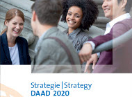Daad-strategie-2020-infobox
