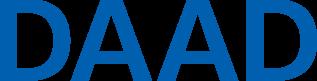 German Academic Exchange Service Logo
