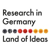 Daad Research-in-germany-infobox