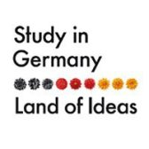 Daad Study-in-germany-infobox