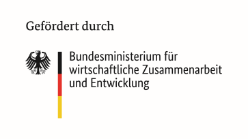 BMZ_Logo_Deutsch(2)