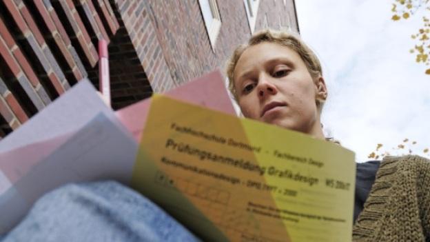 First steps to do a PhD in Germany - DAAD - Deutscher Akademischer