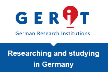 Info for Postdocs and Junior Researchers - DAAD - Deutscher