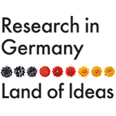 How to Find your ideal PhD position - DAAD - Deutscher Akademischer