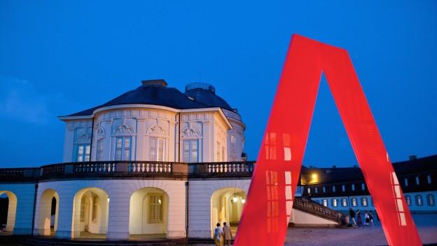 Картинки по запросу Akademie Schloss Solitude