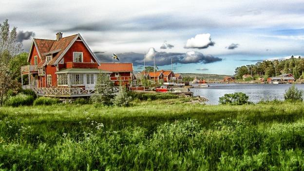 Schweden Bilder schweden daad deutscher akademischer austauschdienst