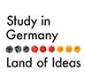 Logo study-in.de