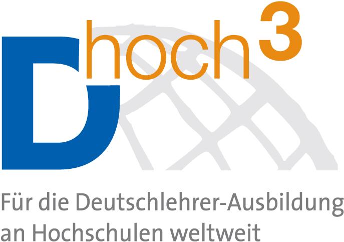 Das Projekt Dhoch3 - DAAD - Deutscher Akademischer Austauschdienst