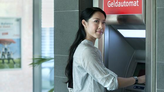 Financing - DAAD - Deutscher Akademischer Austauschdienst